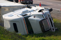 Let our Austin truck accident lawyers help