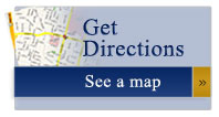 Get directions to the Sharp Firm Austin lawyers